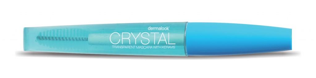 Dermalook Crystal
